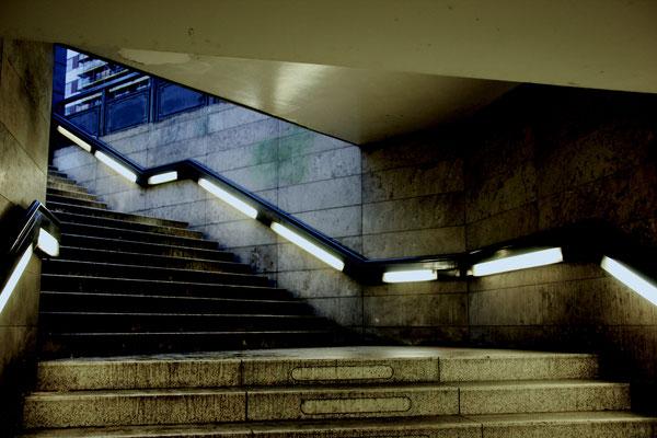 S2-Anhalter Bahnhof