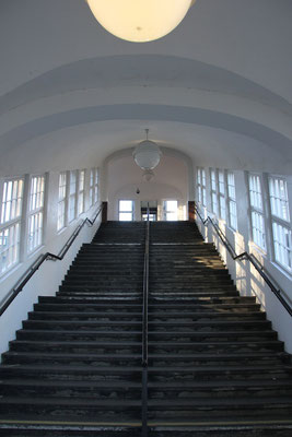 S5   Olympiastadion