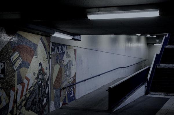 S7   Poelchaustraße