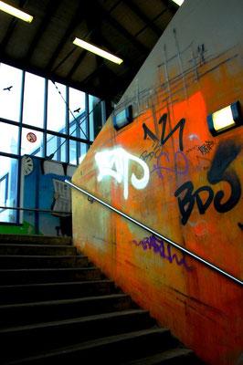 S2-Bernau-Friedenstal