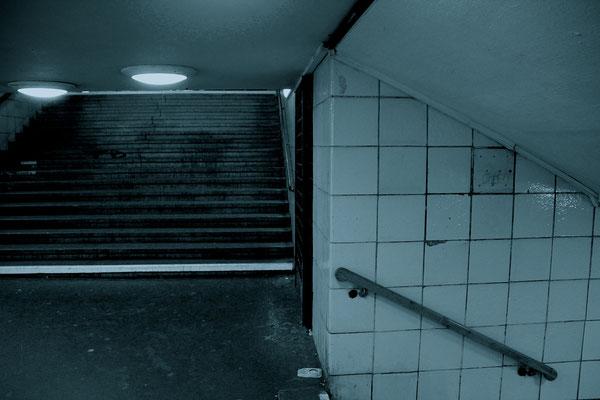 U6   Tempelhof