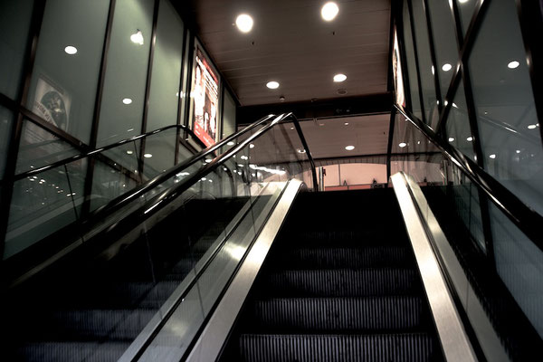 S7   Potsdam (Hauptbahnhof)