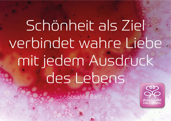 © Text, Foto: Susanne Barth