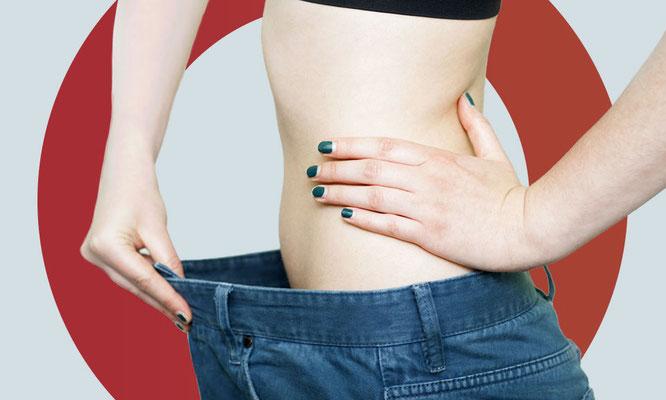Bildung Zur Gesundheit - Ernährungstherapie für Gesunde Ernährung