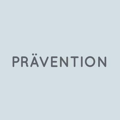 Präventionsprinzip: Gesundheitsgerechte Ernährung im Arbeitsalltag ... Mehr erfahren!