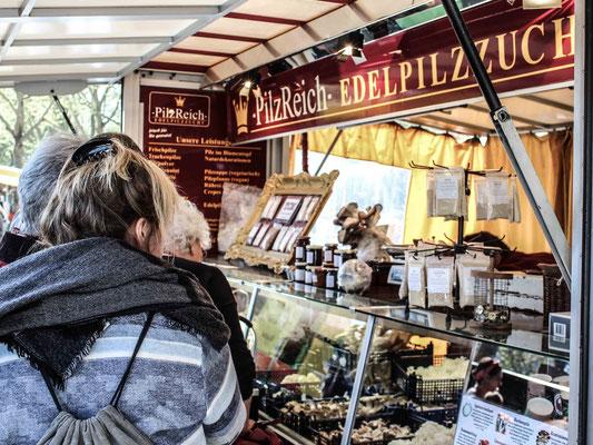 Findorffer Markt