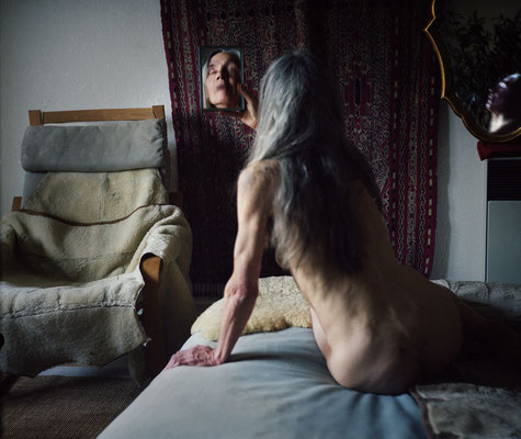 """untitled"", 2011"