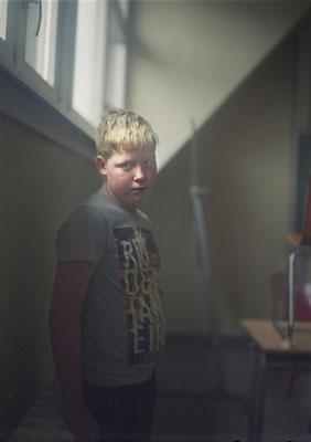 """other voices"", 2014; all rights: Heiko Tiemann"