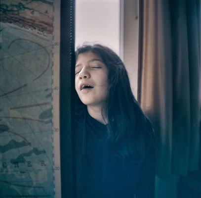 """""""untitled"""", 2014; all rights: Heiko Tiemann"""