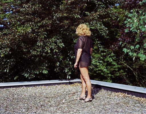 """untitled"", 2000"