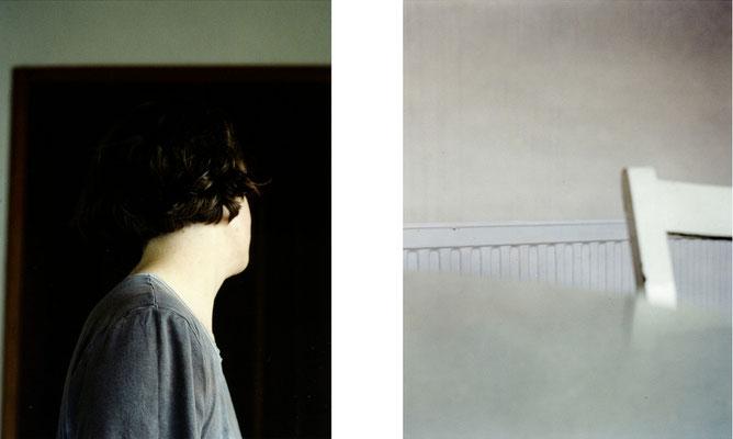 """untitled"", 1996"