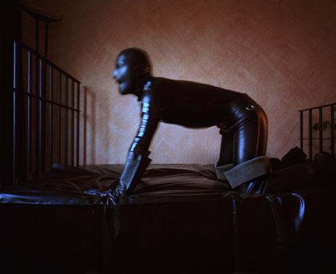"""untitled"", 2007"