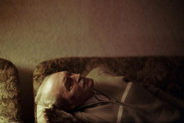 """""""Ruh"""", 2006"""