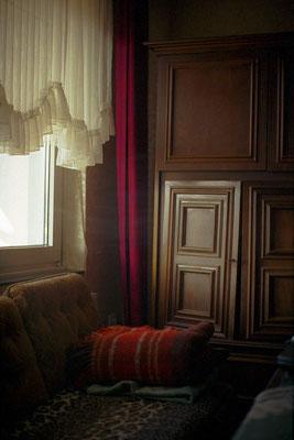 """untitled"", 2006"