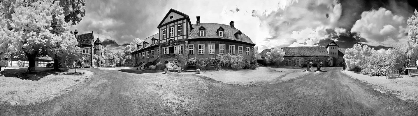Gut Remmeringhausen
