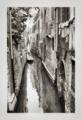Venedig 1983