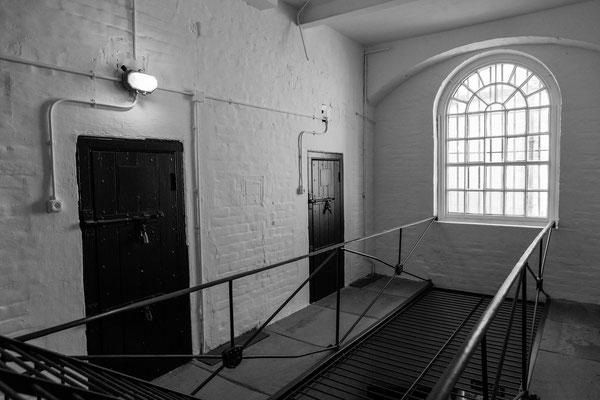 Prison du château