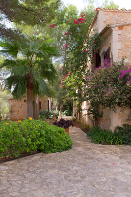 Immobilier Majorque