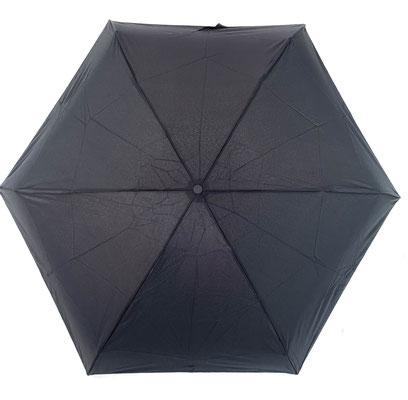 63267 Petito slimline zwart