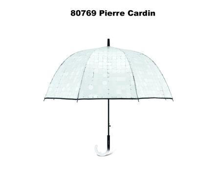 80769 Koepel Pierre Cardin