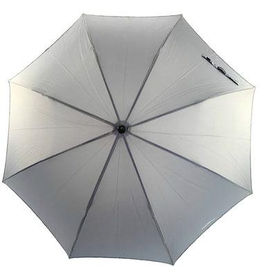 GF3015 grijs