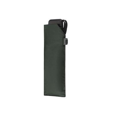 72286307 Slim carbonsteel ivy green