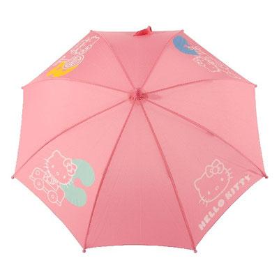 16110 Hello Kitty ABC