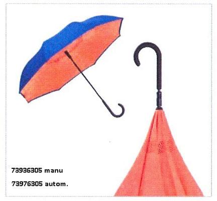 Doppler 73936305 manueel en 73976301 automatisch