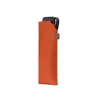 72286308 Slim carbonsteel orange