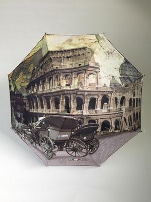 City Rome