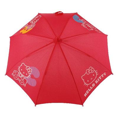 16110 Kinderen Hello Kitty 'ABC'