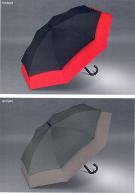 82351 Allonge black/ red  82459 Allonge grey / grey