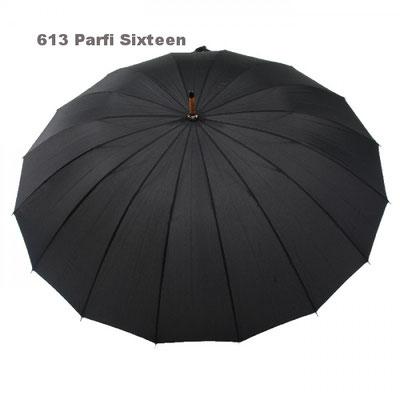 613 zwart