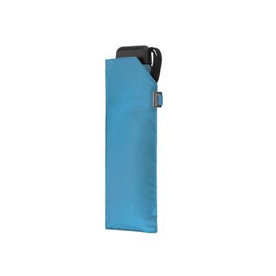 7228632703 Slim carbonsteel summer blue /  aqua