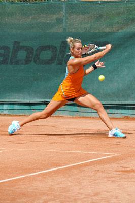 Conny Perrin WTA 274 (août 2013)