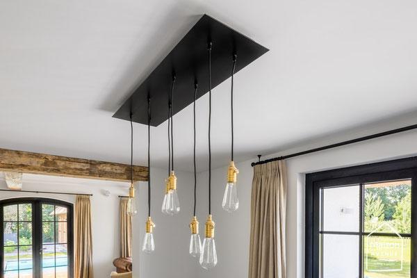 Kooldraadlamp