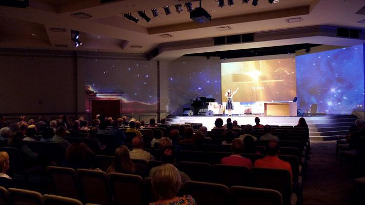 First Baptist Church Hendersenville, TN