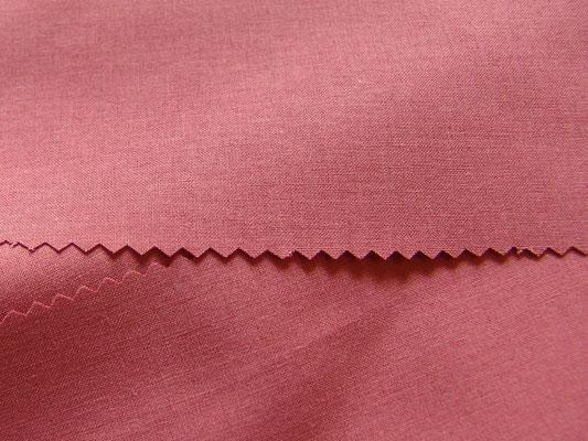mauve, 150 cm breit, 7,40 €/m