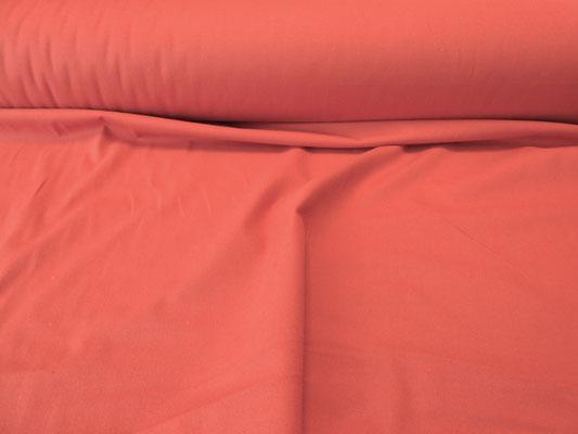 flamingorot, 150 cm , 7,40 €/m
