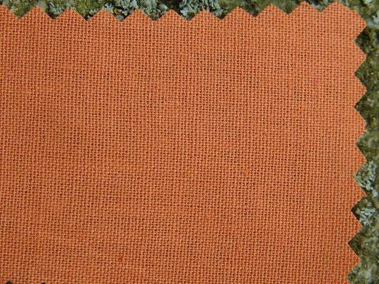 terracotta, 150 cm breit, 7,40 €/m