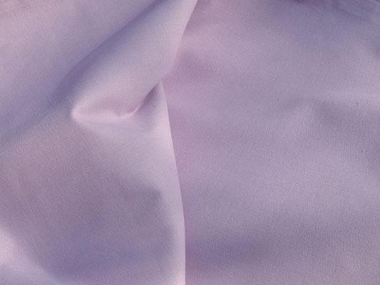 helles violett, 150 cm breit, 7,40 €/m