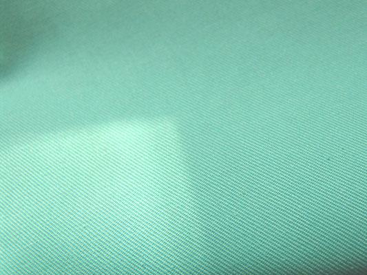 Gletschergrüner Köper 150 cm - 9,50 €/m