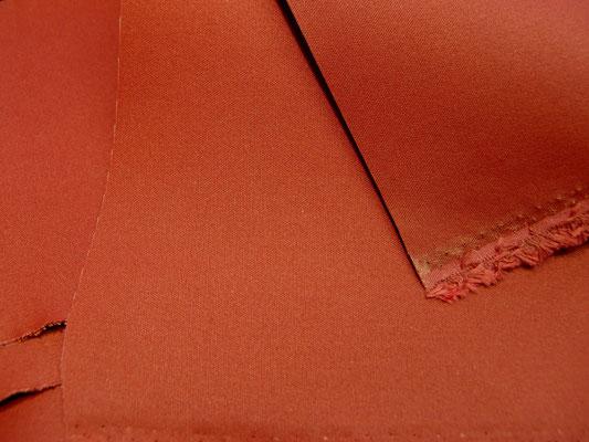 Zeltgewebe wasserfest ochsenblutrot