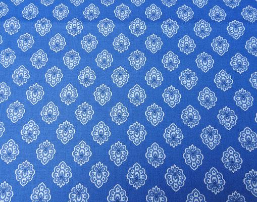 Provence-Muster Magali