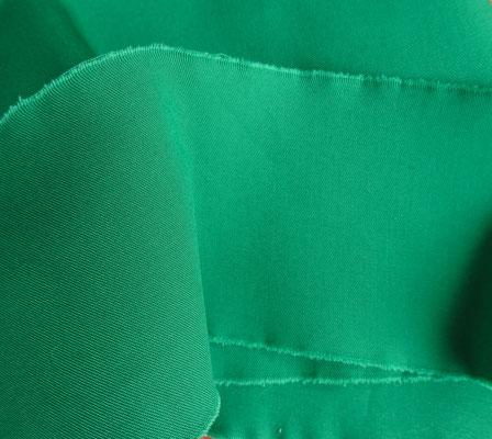 Feinköper Werdergrün, 150 cm - 9,50 €