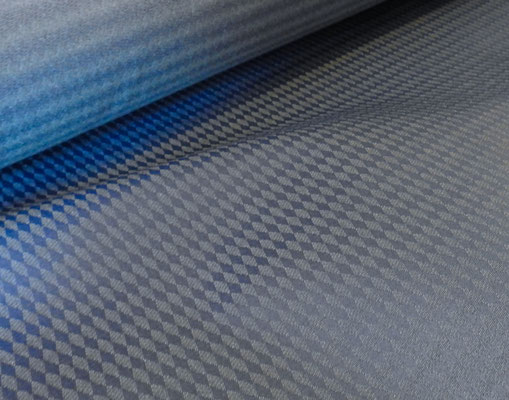 Baumwolle/Polyester, Möbelbezugstoff, 140 cmm breit