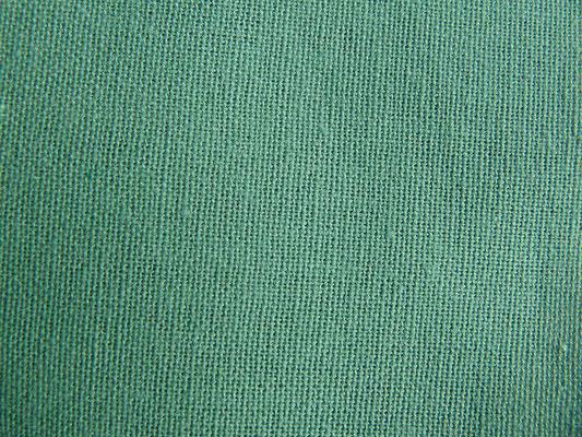 laubgrün, 150 cm breit, 7,40 €/m