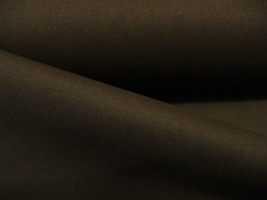 schwarz - 150 cm - 7,40 €/m