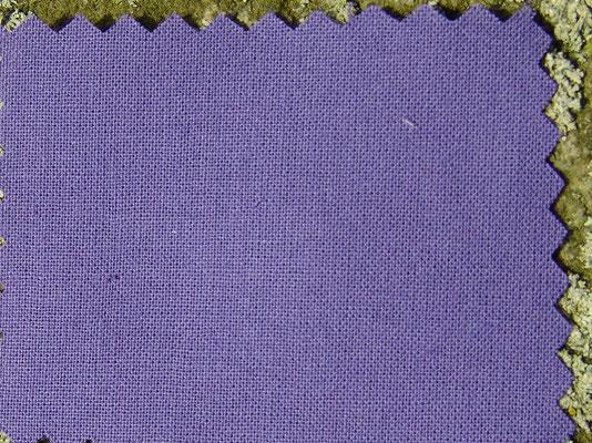 lavendel, 150 cm breit, 7,40 €/m