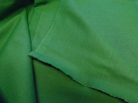 tannengrün, 150 cm breit, 7,40 €/m